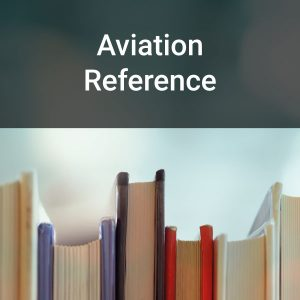 Aviation Reference
