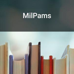 MilPams