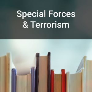 Special Forces & Terrorism
